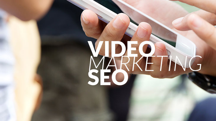 Can't miss resources video Marketing and SEO