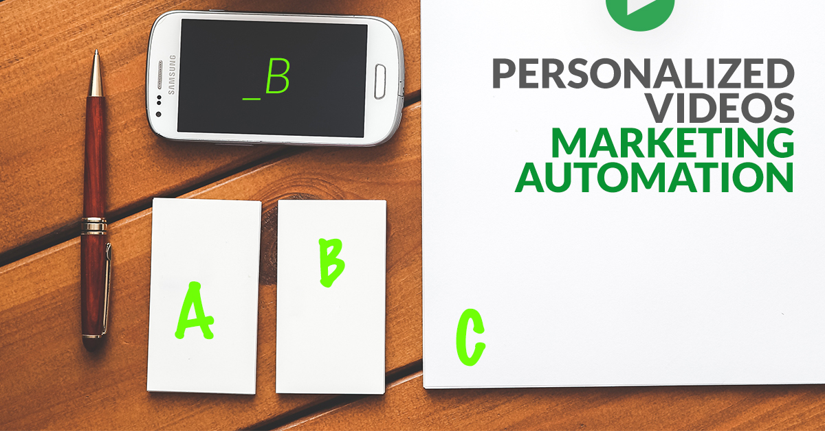 Personalized-Video-Can-Power-Up-Marketing-Automation