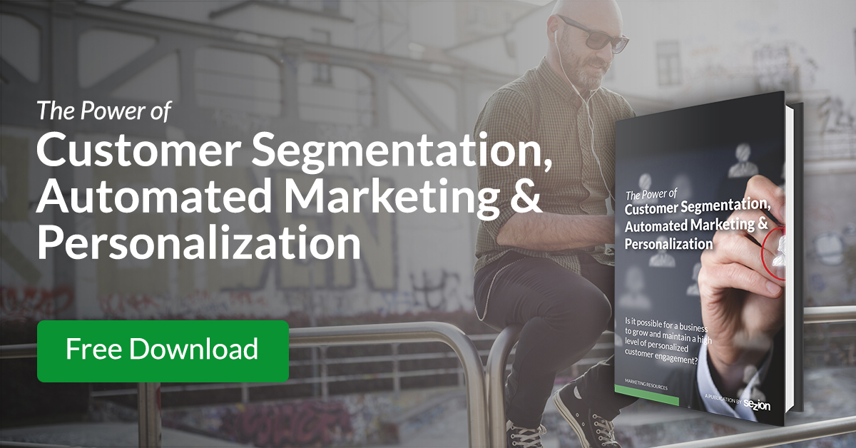 facebook-cta-customer-segementation-automated-marketing-and-personalization-free-ebook