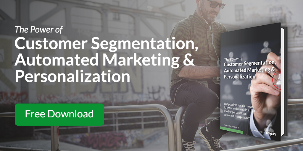 twitter-cta-customer-segementation-automated-marketing-and-personalization-free-ebook