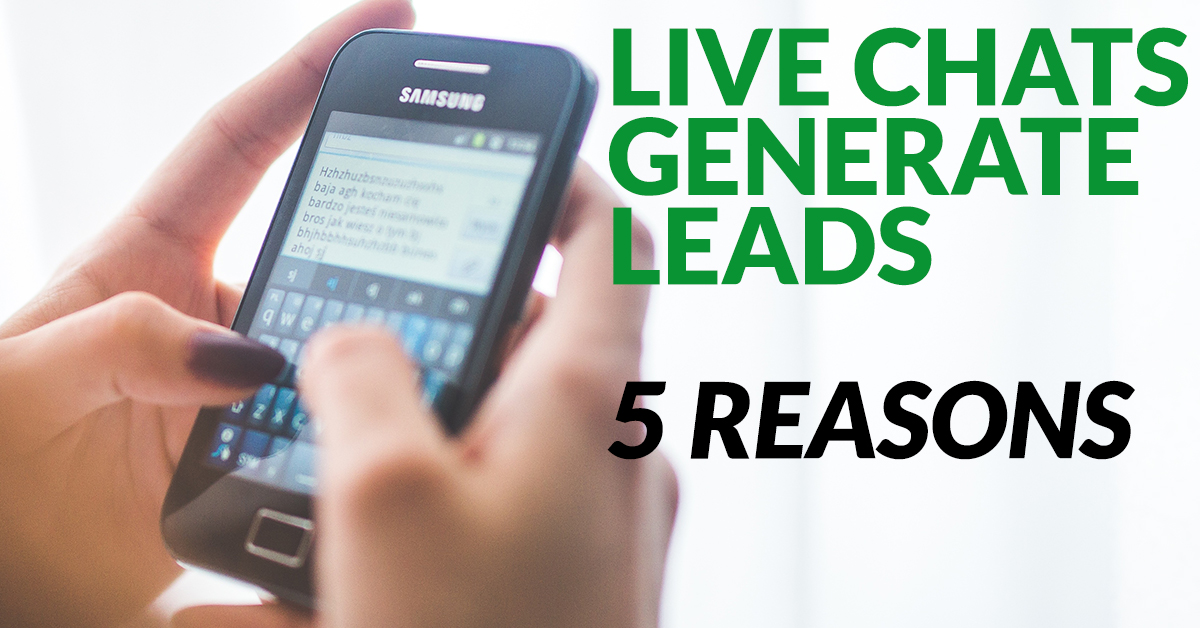 live-chat-generate-leads-facebook