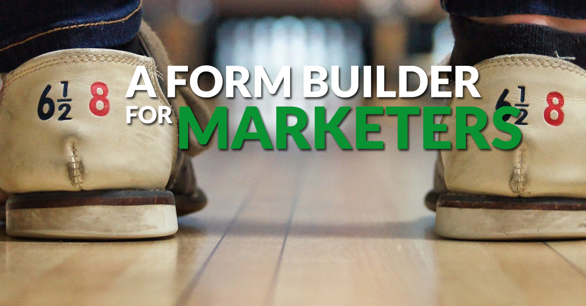 a-form-builder-for-everyone_facebook