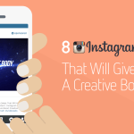 Instagram Ideas For Your Instagram Marketing