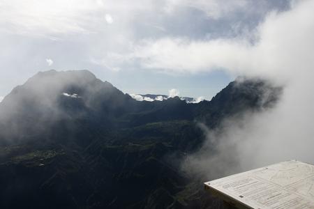Ile de la Réunion - janvier 2011 - 384