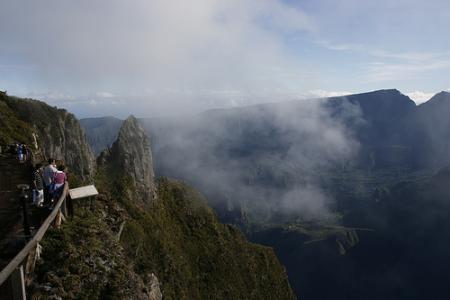 Ile de la Réunion - janvier 2011 - 372