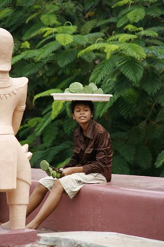 Cambodge - 193
