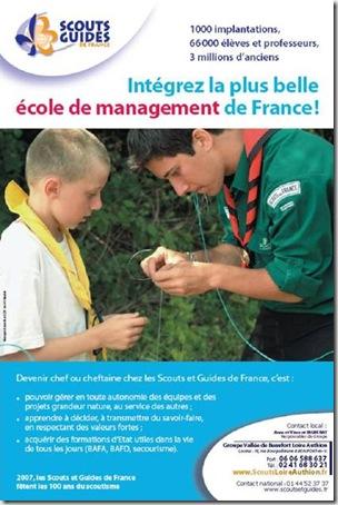 Management_scout_2