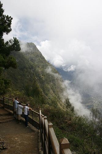 Ile de la Réunion - janvier 2011 - 043
