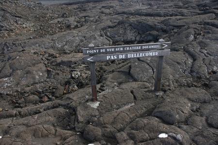 Ile de la Réunion - janvier 2011 - 279