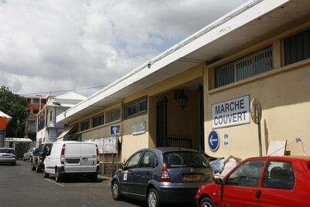 Ile de la Réunion - janvier 2011 - 125