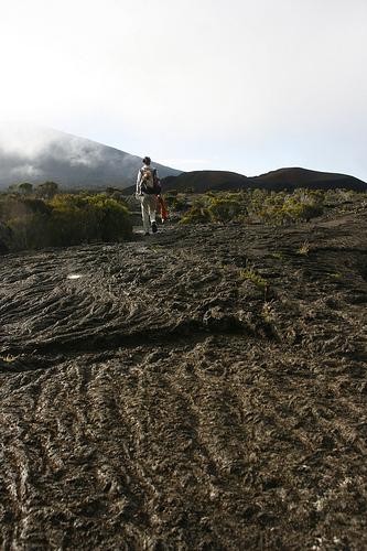 Ile de la Réunion - janvier 2011 - 253