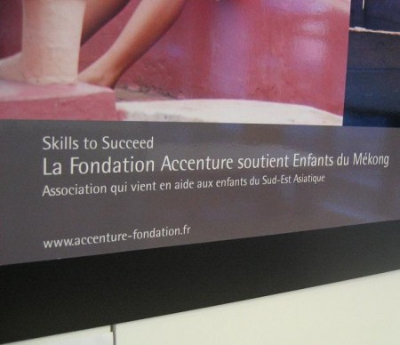 Photos-Fondation-Accenture-3