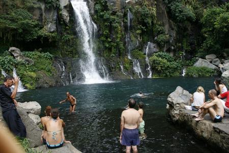 Ile de la Réunion - janvier 2011 - 399