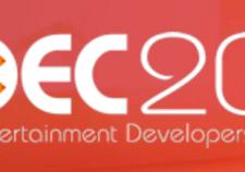 CEDEC2016