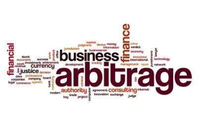 29.08.-Amazon-eBay-Arbitrage-Legales-Geschäftsmodell Hallo