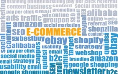 Online-Marktplatz-Sollten-Händler-Amazon-oder-eBay-wählen Hallo