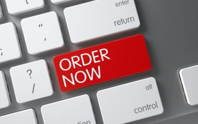 12.09.-Amazon-Dash-Button-Gefahr-für-Online-Händler Hallo