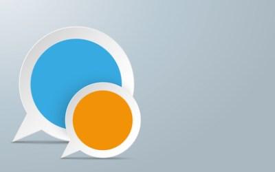 19.09.-Messenger-Beratung-weltweit-Welche-Plattformen-sind-gefragt Hallo