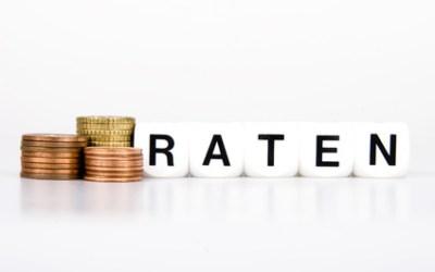22.09.-Ratenzahlung-Easycredit-steigt-in-den-Online-Handel-ein Hallo