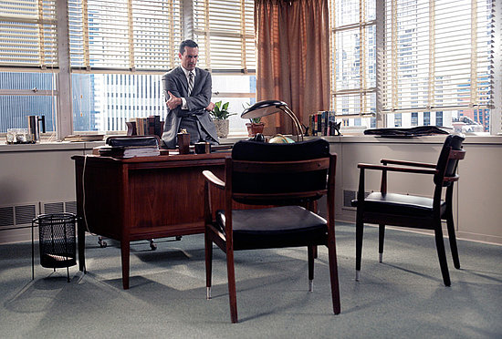 25 best ideas about mad men decor on pinterest mid century modern furniture mcm and sideboard office e