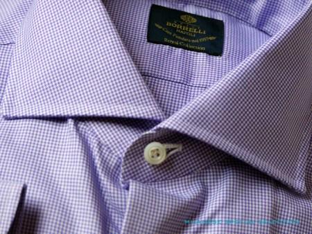 shop-the-finest-luigi-borrelli-2