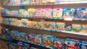 Buy Playmobil in Yorkshire