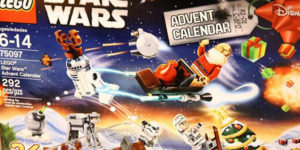 star-wars-advent-calendar