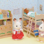 childrens_bedroom