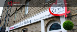 WELCOME-INDPENDENT-LIVING-HEBDEN-BRIDGE