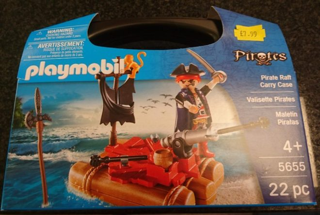 Playmobil_Pirate_5655