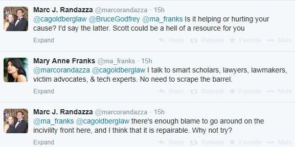 Franks twit 3
