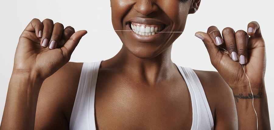 Consejos para higiene bucal sin plástico