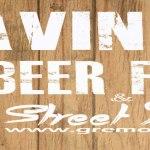 Savinja Beer FEst 2016