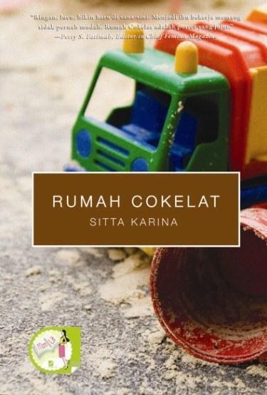 blog.sittakarina.com_rumah_cokelat_cover_front