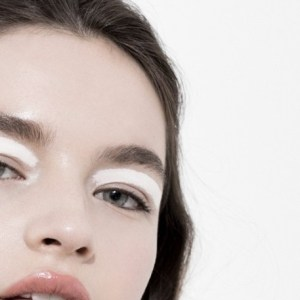blog sittakarina - pelembab esensial untuk kecantikan wajah