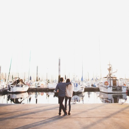 blog-sittakarina-romantic-comedy