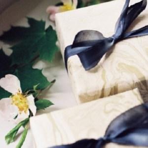blog.sittakarina.com_beri-hadiah-untuk-diri-sendiri