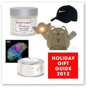 blog.sittakarina.com_holiday-gift-guide-2012