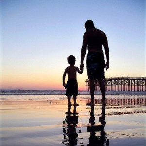 blog-sittakarina_father-son
