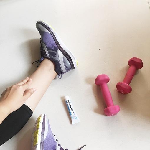 blog-sittakarina-4-cara-nyaman-atasi-nyeri-otot-setelah-berolahraga