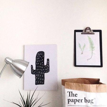 blog sittakarina - paperdiva studio (3)