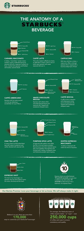 coffee-starbucks-coffee-infographic-small-min