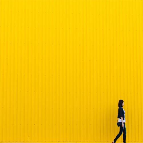 blog sittakarina - Mengapa Memaafkan Bikin Kita Sehat