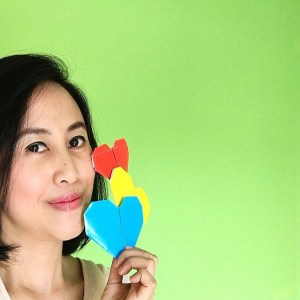 Blog Sittakarina - Cara Simpel Merawat Wajah Agar Cerah Alami