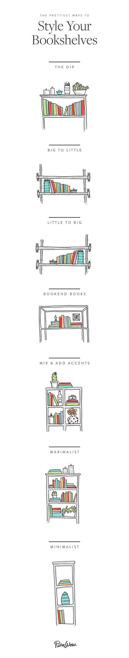 blog-sittakarina-decor-rak-buku-multifungsi-untuk-rumah-mungil-2