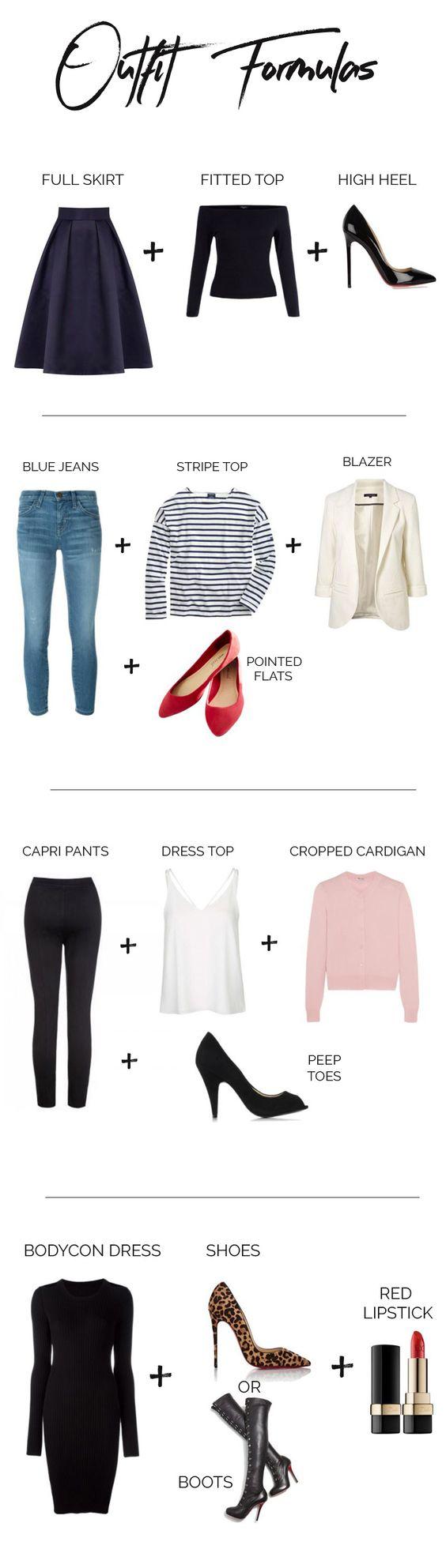 blog sittakarina - trik shopping baju murah tapi trendy