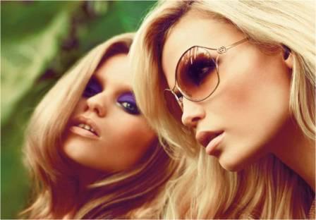 Sexiest Sunglasses