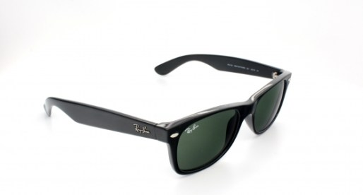 Ray-Ban 3025 – 001/3K or Tom Ford 0144/S 09J