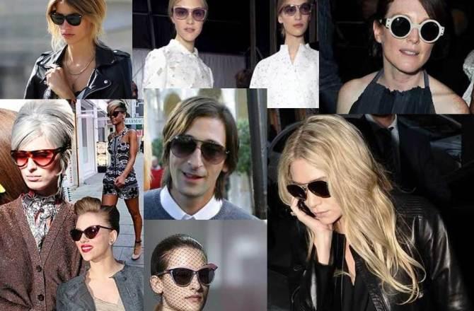Paris Fashion Week Preview
