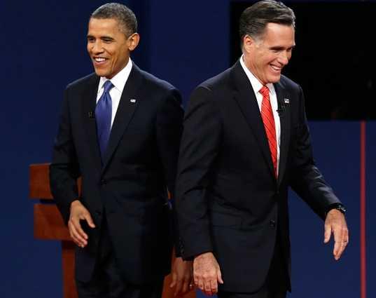 Presidential Eyewear